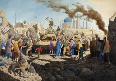 Iraqpic